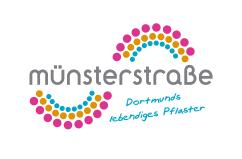 IG Münsterstraße